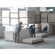 Wholesale MgO Boards, MgO Boards Wholesalers