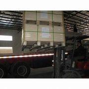 Wholesale Magnesium Fireproof Board, Magnesium Fireproof Board Wholesalers