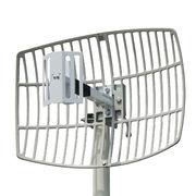 Antenna from China (mainland)