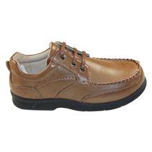 Leisure Shoe from China (mainland)