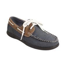 Men's Shoe from China (mainland)