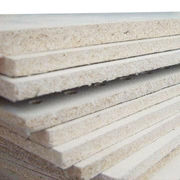 MgO Board Drywall/Oxide Boards from China (mainland)