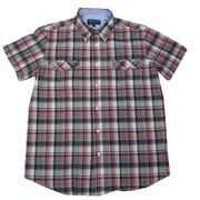 Men's Casual Shirt from Hong Kong SAR