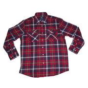 Men's Casual Shirt from Hong Kong SAR
