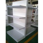 China Supermarket Shelf