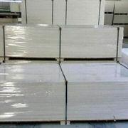 Wholesale MGO Board, MGO Board Wholesalers