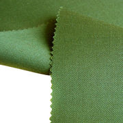 military uniform fabrics from China (mainland)