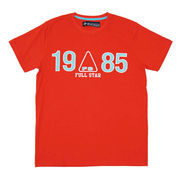 Men's T-shirts from Hong Kong SAR