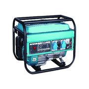 Generator from China (mainland)