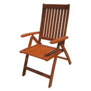 Recliner Chair from Vietnam
