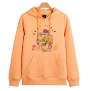 China Women's Sweatshirt