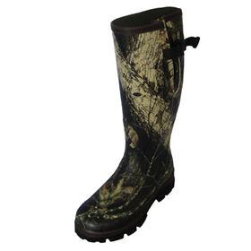 Men's Rain Boot from China (mainland)