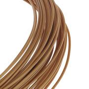 Wholesale 3D Filament, 3D Filament Wholesalers
