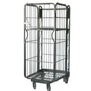 Logistic roll cage from China (mainland)