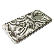 PU case for iPhone 6 from China (mainland)