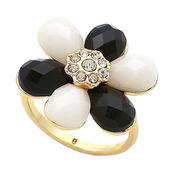 Fashion metal rings from China (mainland)