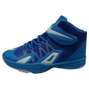 Basketball Shoe from China (mainland)