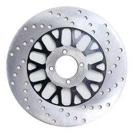 Brake Disc from China (mainland)