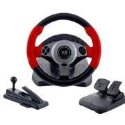 Vibratory Steering Wheel from China (mainland)