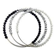 Alloy Pandora Charms Bracelets from China (mainland)