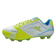Men's Soccer Shoe Manufacturer