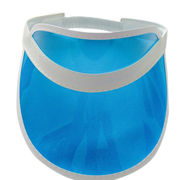 Promotional Sun Visor Hat from China (mainland)