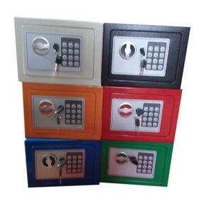 Mini Safes