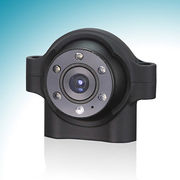 Waterproof Car Rear-view Camera STONKAM CO.,LTD