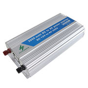 Charging Battery UPS Inverter from China (mainland)