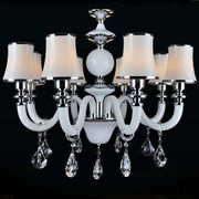 Modern Chandelier from China (mainland)