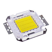 High-power LED COB from China (mainland)