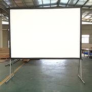Projector Screen Manufacturer