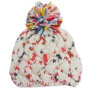 Handmade Crocheted Hat Manufacturer