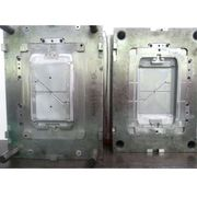 Injection Mold from China (mainland)