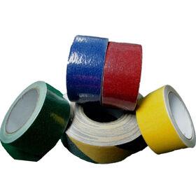 Anti-slip tape from Taiwan