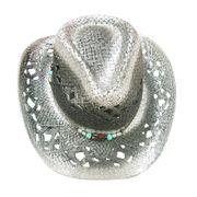 Cowboy Hat from China (mainland)