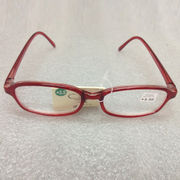 Fashionable Reading Glasses from China (mainland)