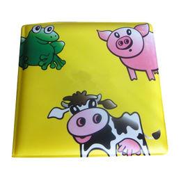 Baby bath book from China (mainland)
