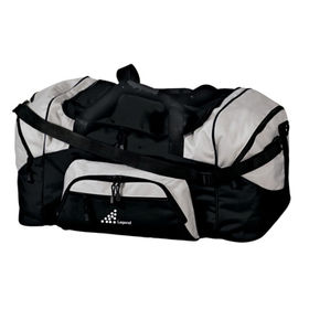 Sports Duffel Bag from China (mainland)