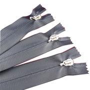 Nylon waterproof zipper mat from China (mainland)