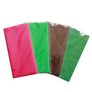 17g tissue paper from China (mainland)