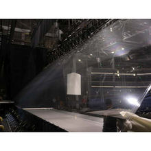 China SMX 3D Stage Hologram Projection System