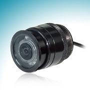 Rear-view Camera Manufacturer