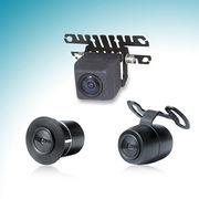 China Car Backup Cameras