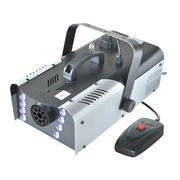 F-22 1200W Fog Machine Manufacturer
