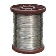Stainless steel frame wire from China (mainland)