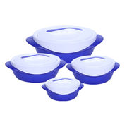 Food storage containers from China (mainland)