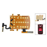 Flex Cable Keypad from China (mainland)