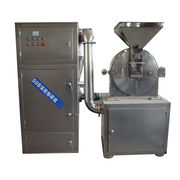 Stainless steel food machinery from China (mainland)