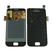 Cell Phone LCD Screen Replacement from China (mainland)